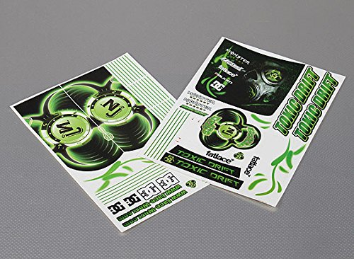 hobbyking-self-adhesive-decal-sheet-nomura-2010-d1-1-10-scale