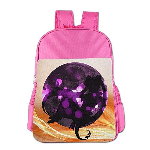 all-hail-the-traveler-destiny-hunter-kids-school-backpack-bag-pink