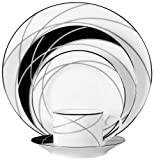 Noritake Cometa 5-Piece Place Setting