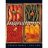 Ingredients (Ullmann)by Loukie Werle