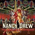 Nancy Drew: The Haunted Carousel [Dow...