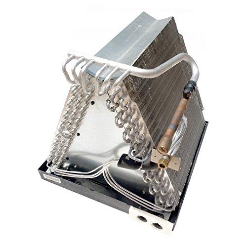Goodman 1.5-2 Ton Uncased Upflow/Downflow Evaporator Coil 16.5