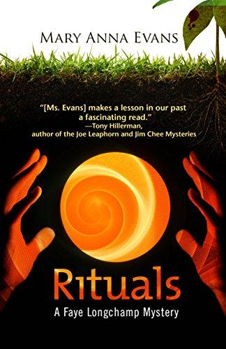 rituals-faye-longchamp-mysteries