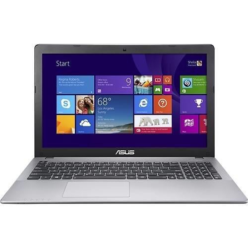 Asus-X550CA-SI50304V-15-6-Laptop-PC-Intel-Core-i5-4GB-DDR3L-500GB-HD-DVD-177-RW-CD-RW-Webcam-Microphone-Windows-8-64-bit