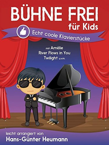 buhne-frei-fur-kids-echt-coole-klavierstucke