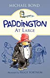 img - for Paddington at Large book / textbook / text book