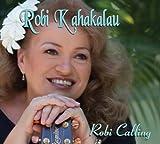 Robi Calling