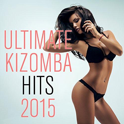Before You Kiss Me (Remix) - Vanda May
