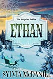 img - for Ethan (The Surprise Brides) (Volume 4) book / textbook / text book