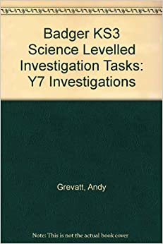"investigavtive task Identify the ""lessons learned"" from the task force investigation by detailing the successful strategies it used for resolving problems,as well as discussing."