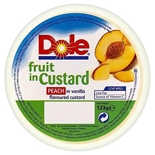dole-fruit-in-custard-peach-123g-pack-of-6