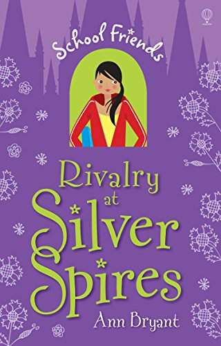 rivalry-at-silver-spires-school-friends-book-3