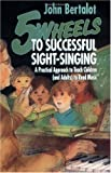 Five Wheels to Successful Sight-Singing