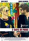 """Afficher """"2 days in Paris"""""""