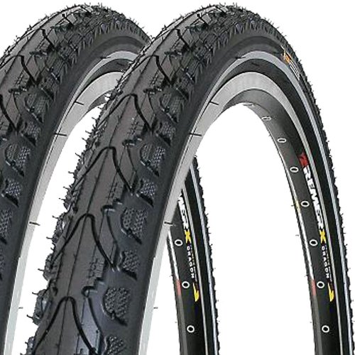 2-x-Fahrradreifen-Kenda-Pannensicher-28-Zoll-28-37-622-700x35C-K935-K-Shield-inklusive-2-x-28-Schlauch-mit-Dunlopventil