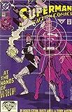 img - for Action Comics # 682 book / textbook / text book