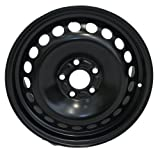 Ford S-Max/ Galaxy 16-inch Steel Wheel for 2006 Onwards