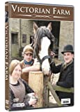 Victorian Farm - Complete Series [2 DVDs] [UK Import]