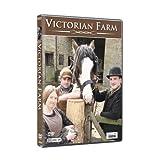 Victorian Farm [DVD]