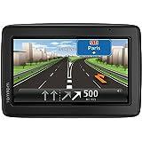TomTom GPS Auto Start 25 M Europe 23 Cartographie à Vie (1EN5.054.06)