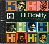Various Hi Fidelity