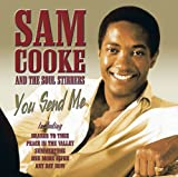 echange, troc Sam Cooke - You Send Me