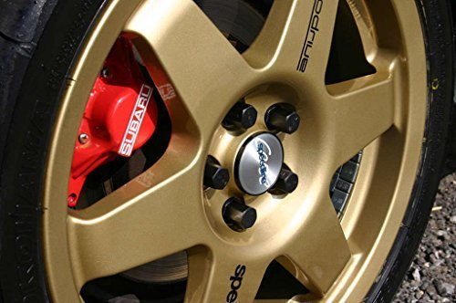 rueda-de-aleacion-de-subaru-prodrive-gancho-de-oro-wrx-sti-impreza-pintura-de-aerosol-400ml