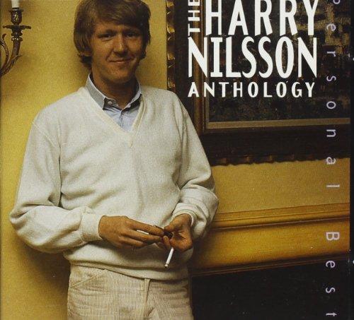 NILSSON - Dirty Diamonds, Volume 2 - Zortam Music