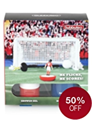 Subbuteo™ Duo Gift Set