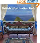 British West Indies Style: Antigua, J...