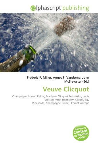 veuve-clicquot-champagne-house-reims-madame-clicquot-ponsardin-louis-vuitton-moet-hennessy-cloudy-ba