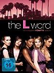 The L Word - Die komplette f�nfte Sea...