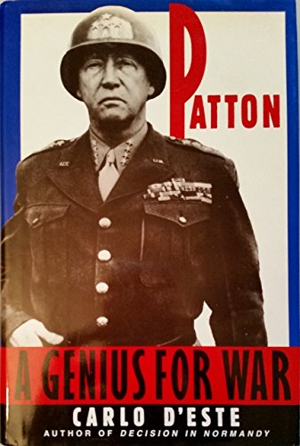 george pattons childhood decision to become a hero General george s patton - #29 hero patton (film) topic patton is a 1970 plot as a result of general george s patton 's ( george c scott ) decision to use.