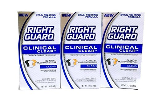 right-guard-clinical-clear-solid-antiperspirant-and-deodorant-clean-scent-three-pack