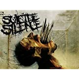 Posterhouzz Music Suicide Silence Band (Music) United States Heavy Metal Metal Hard Rock Deathcore HD Wall Poster