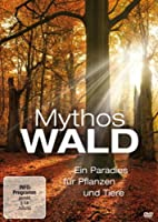 Mythos Wald