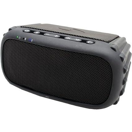 Ecoxgear-GDI-EGRX601-Portable-Speaker