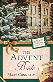 The Advent Bride (The 12 Brides of Christmas)