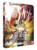 Image de Fate/Stay Night - Coffret 2/2 [Blu-ray]
