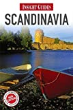 img - for Insight Guide Scandinavia by Gannij, Joan, Parnell, Fran (2012) Paperback book / textbook / text book