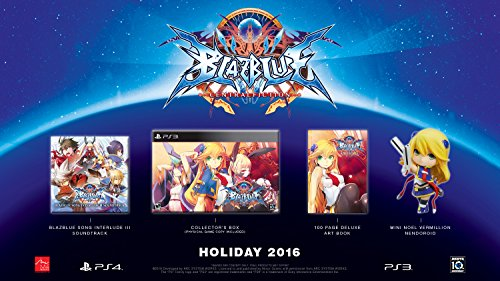 blazblue-central-fiction-limited-edition-playstation-4