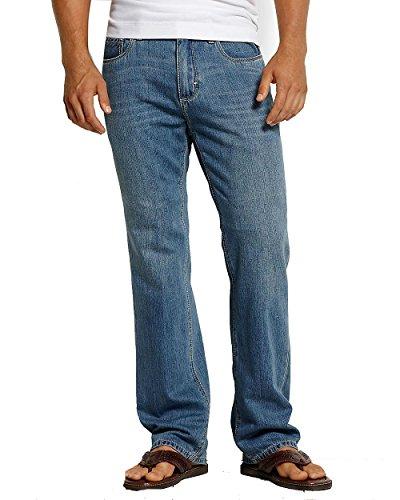 tommy-bahama-mens-coastal-island-standard-fit-jeans