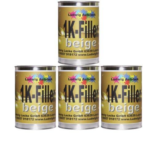 1-K-stylo-plume-grundierfller-beige-4-kg