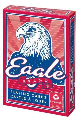 carta-mundi-usa-1200-carta-mundi-usa-1200-eagle-brand-playing-cards-assorted-colors-by-cartamundi