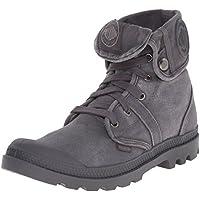 Palladium Men's Pallabrouse Baggy Chukka Boot