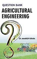Amandeep Godhara (Author)(2)Buy: Rs. 555.007 used & newfromRs. 555.00