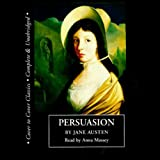 img - for Persuasion book / textbook / text book