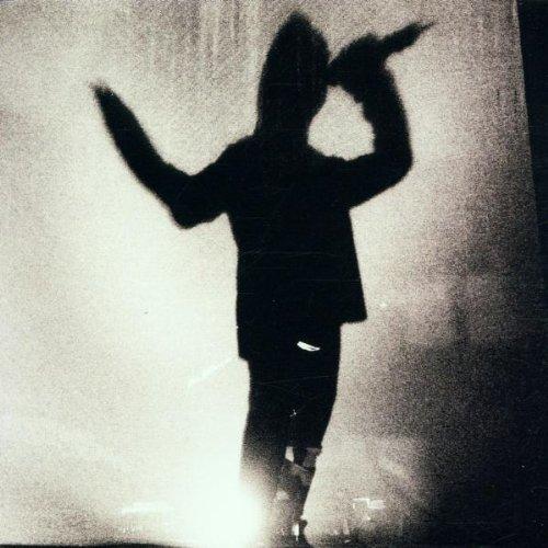 U2 - Elevation Live - Zortam Music