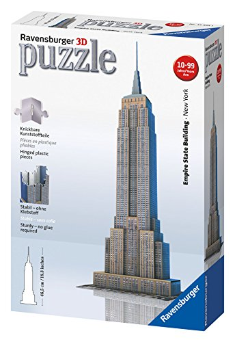 ravensburger-empire-state-building-216-piece-3d-building-set