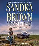 Texas! Chase: A Novel (Texas! Tyler Family Saga)